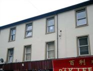 Flat to rent in West Blackhall Street...