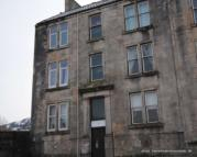 Apartment to rent in Dempster St, Greenock