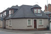 2 bed Villa to rent in Loudoun Street...