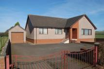 Parkmill Bungalow Tarbolton Bungalow to rent