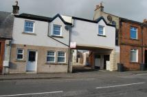 3 bed Town House for sale in Loudoun Street...
