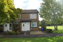 1 bed Flat to rent in Burnhouse Walk, Galston...