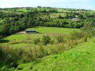 Greenbank  Darvel Land for sale
