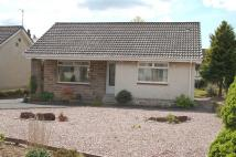 Nursery Lane Detached Bungalow to rent