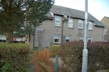 3 bed semi detached property for sale in Quarry Knowe, Auchinleck...