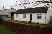 Detached Bungalow in KA5