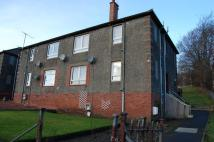 2 bed Flat for sale in Wellwood Street...