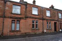 2 bed Ground Flat for sale in Loudoun Street...