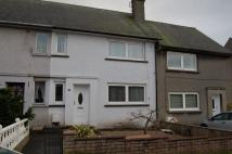 3 bedroom Terraced home to rent in Mossgiel Avenue...