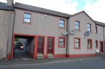 3 bed Flat in Ayr Street, Catrine, KA5