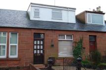 3 bedroom Terraced house in Mansfield Road...