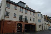 1 bed Flat for sale in Nelson Street, Largs...