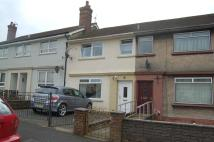 2 bedroom Terraced house for sale in Alton Avenue, Tarbolton...
