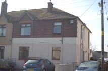 2 bedroom Flat for sale in Holm Road, New Cumnock...