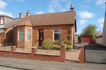 3 bedroom Detached house for sale in Mauchline Road...