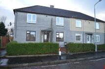 2 bedroom Ground Flat in Beechwood Road...