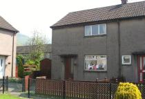 2 bedroom property in 27 Dalmore Drive, Alva...