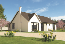 new development for sale in Faulds Green Blackfaulds...