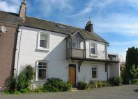 2 bedroom Flat for sale in 49 Allanvale Road...