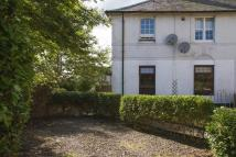 Flat for sale in 62 Perth Road, Dunblane...