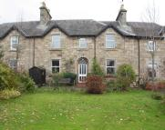 Flat for sale in 79 Allanvale Road...