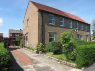 4 bed house for sale in 24 Balure Crescent...