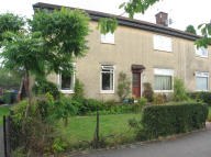 Ground Flat for sale in 15 DOVECOT ROAD...