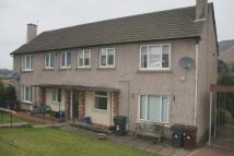 Flat to rent in Milndavie Crescent...