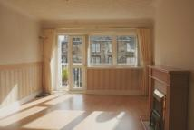 Flat to rent in Sir Michael Place...