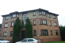 2 bed Ground Flat to rent in Cunard Court, Clydebank...