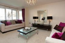 5 bedroom new house for sale in Heron View, Motherwell...