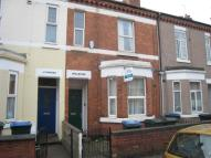 4 bed home to rent in Brunswick Road, Earlsdon...