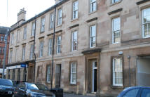 3 bed Flat for sale in Fortrose Street, Glasgow...