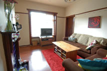 3 bedroom Flat for sale in Penrith Drive, Glasgow...