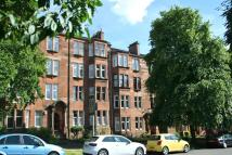 28 Woodcroft Avenue Flat for sale