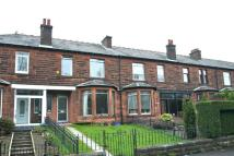 Victoria Park Drive North Terraced house for sale