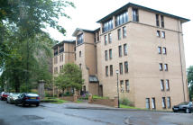 3 bed Apartment to rent in PARTICKHILL ROAD...