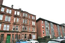 Flat for sale in Crathie Drive, Thornwood...