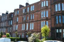 1 bed Flat for sale in Whitehaugh Drive...