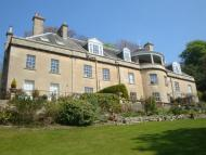1 bed Flat in Flat 2 Claverton Lodge...