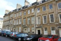 2 bedroom Maisonette in Flat 2, 3 Bennett Street