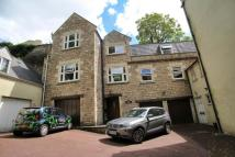 property to rent in Holywell House...