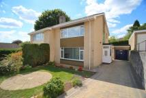3 bedroom property in 58 Meadow Park, Bathford