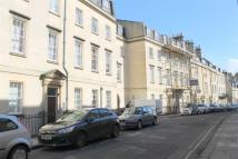 1 bedroom Flat to rent in Flat 18...