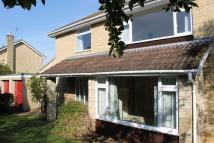 4 bed house to rent in 77 Hantone Hill...