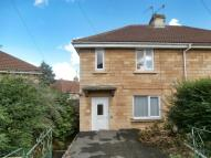 4 bed home to rent in 4 Melrose Grove