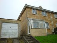 4 bedroom property to rent in 14 Southdown Avenue BA2...