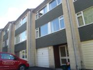 5 bed house to rent in 2 Penn Lea Court...