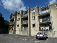 2 bed Flat in Melcombe Court...