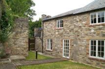 2 bed property to rent in 18 Willsbridge House...